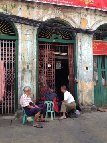 Travel and photography in Southeast Asia
