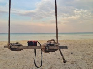 Budget travel and photography in Southeast Asia